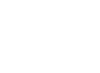 Bud Cauley, logo